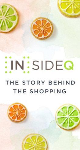 InsideQ