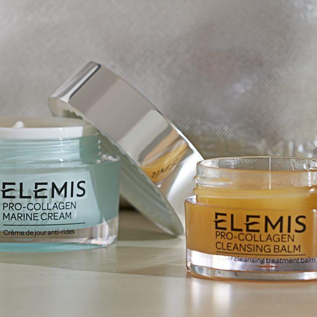 ELEMIS Starter Kit