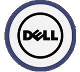 Dell™