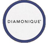 Diamonique®