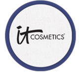 IT Cosmetics®
