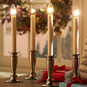 Holiday Décor on Easy Pay®