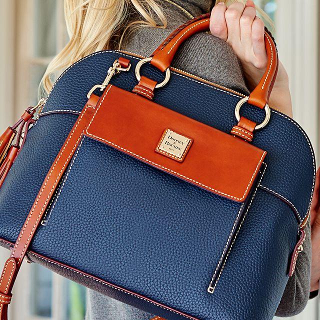 Gift-Worthy Bags