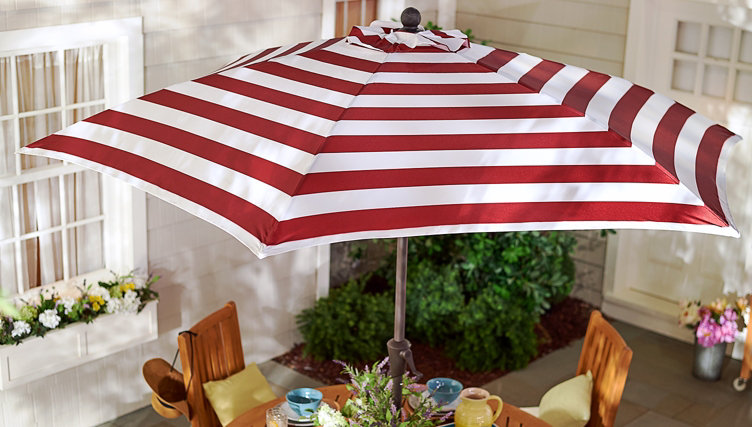 Patio & Garden Finds — Make your backyard the place to be