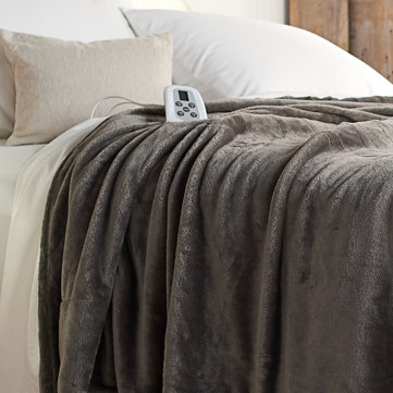 Warm & Cozy Linens Offer