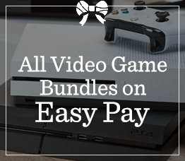 All Video Game Bundles on Easy Pay