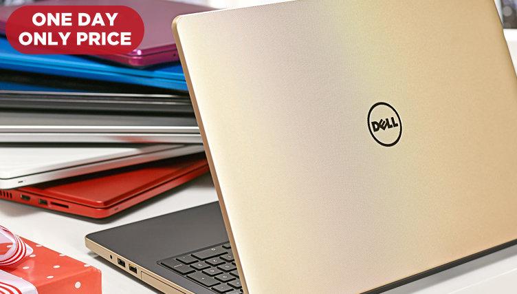 Dell™ Computer Specials