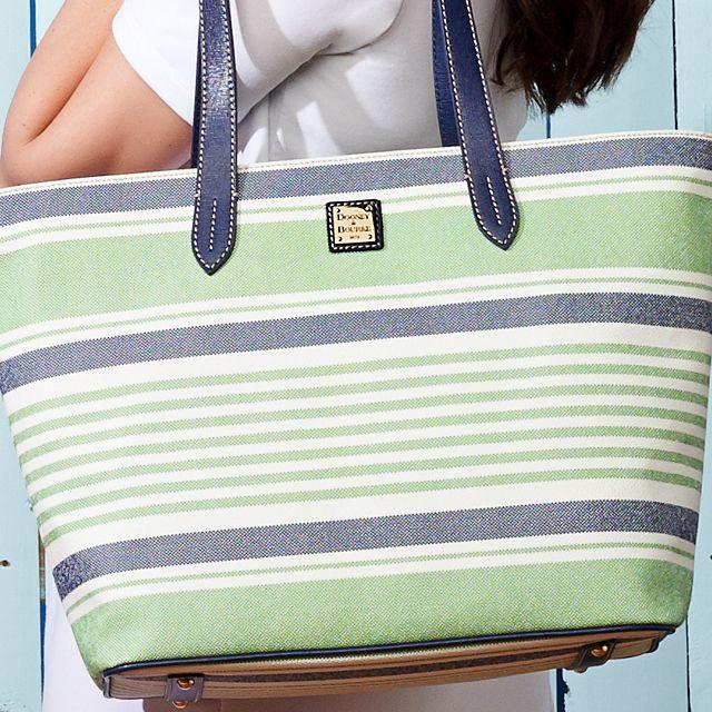 Handbag Clearance