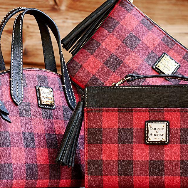 Dooney & Bourke Gifts