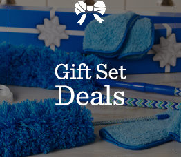 Gift Set Deals