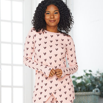 Loungewear on Easy Pay