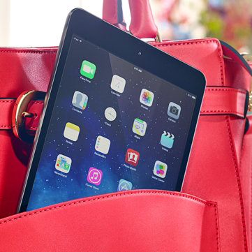 Tech Gifts: 5+ Easy Pays — Wrap up gadgets like tablets & smart home devices