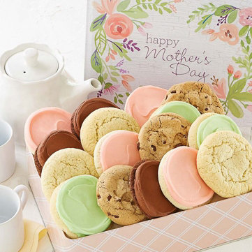 Mother's Day Gifts — Find palate-pleasing presents & select Easy Pay
