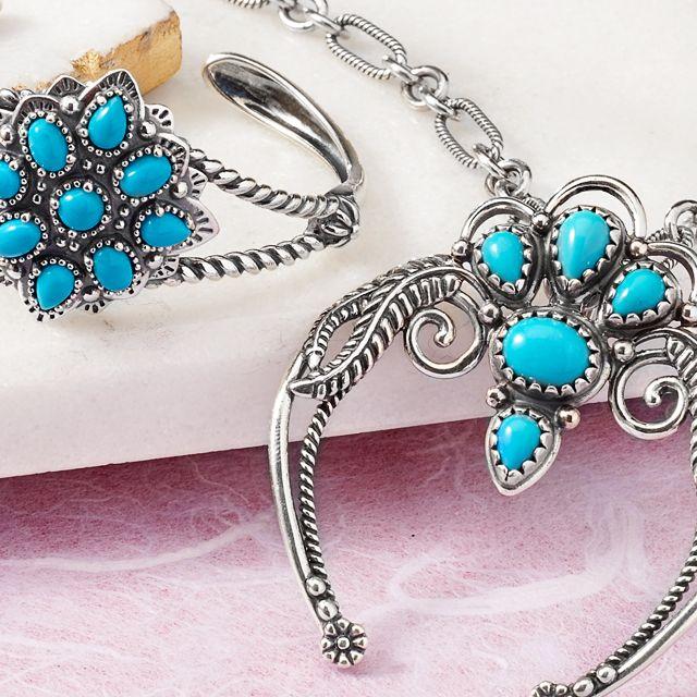 The Jewelry Edit