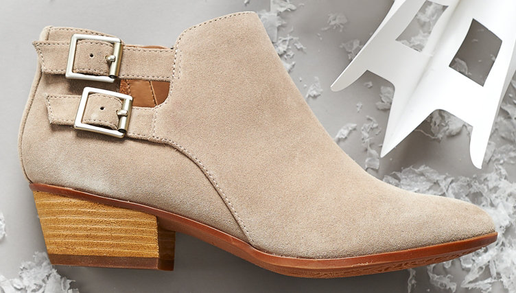 Gotta-Have Boots