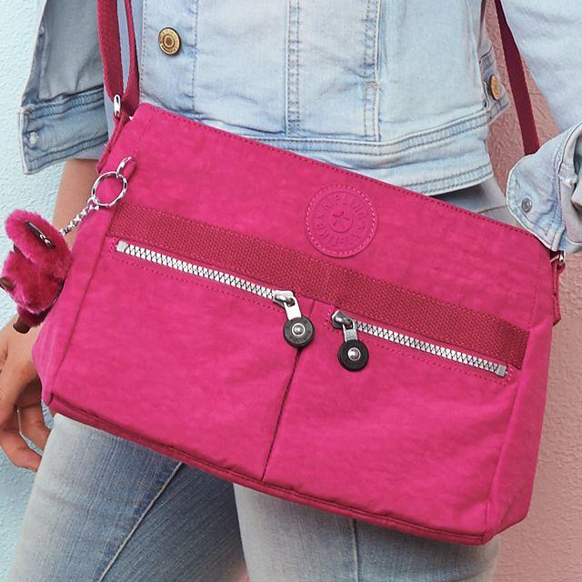 New Bags & Kipling