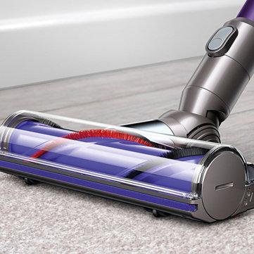 Vacuum Special Offers
