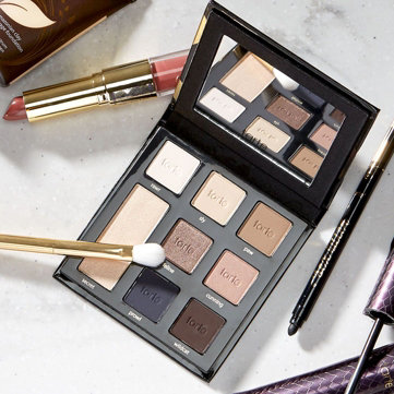 New Beauty Tuesdays — Make over your routine with alluring arrivals