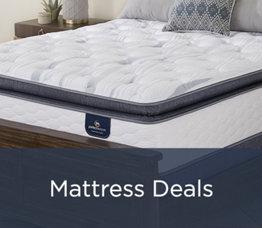 Mattress Deals