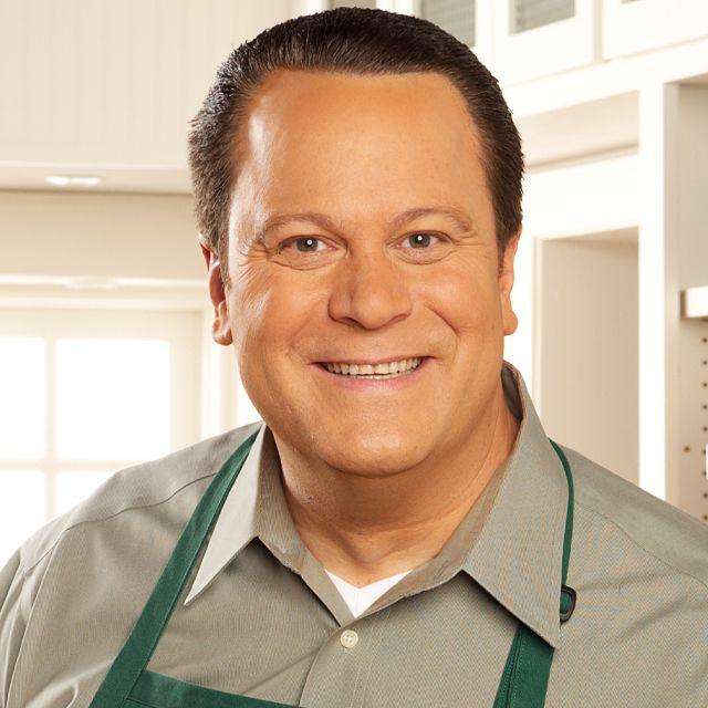 David's in the Kitchen