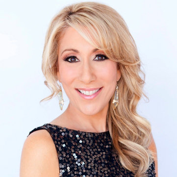 Lori Greiner — Find clever products & household helpers