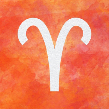 Picks for the Aries — Let your star sign lead you to this selection