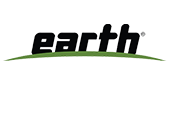 Earth brands footwear