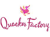 Quacker Factory