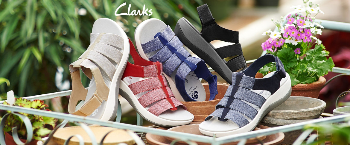 b5996efbce9 http   www.qvc.com Clarks-Cloud-Steppers-Sport-Sandals—Arla-Shaylie .product.A289348.html