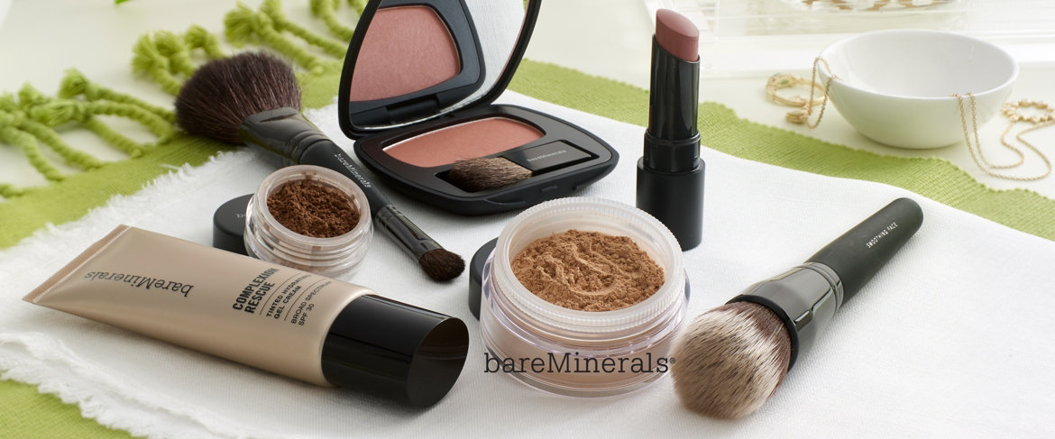 bareMinerals Today's Special Value®