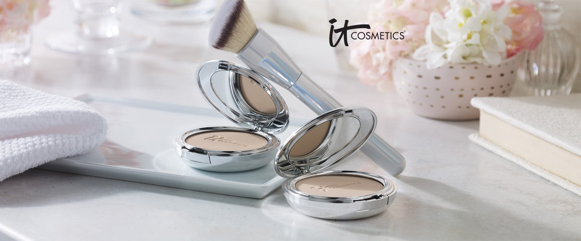IT Cosmetics Today's Special Value®