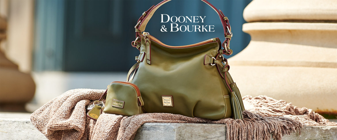 Dooney & Bourke Today's Special Value®