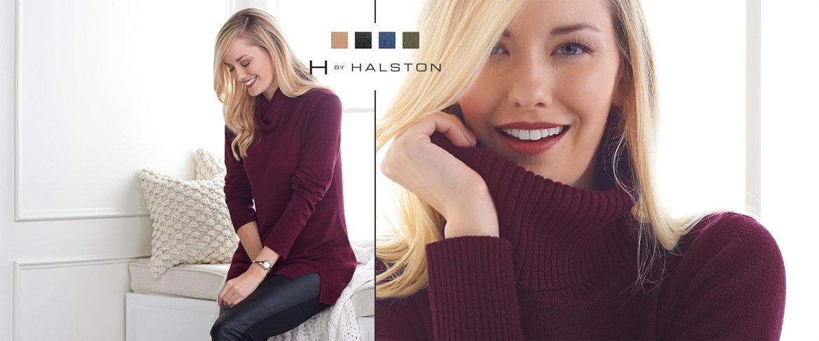 H by Halston Today's Special Value®