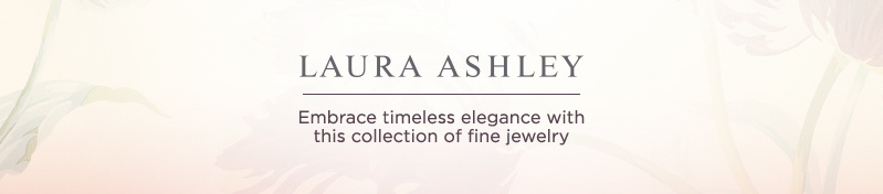 Embrace timeless elegance with this collection of fine jewelry