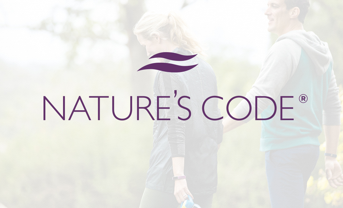 The Nature's Code Shop