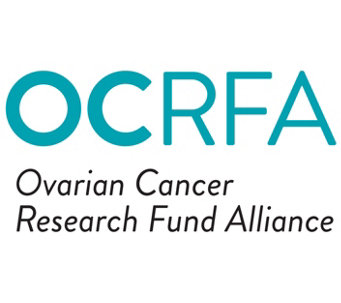 $1.00 Donation to Ovarian Cancer Research Fund Alliance - S8744