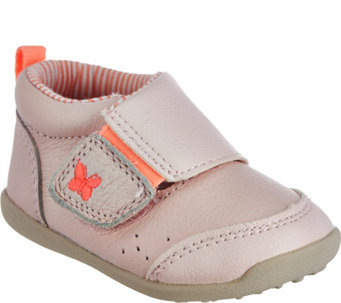 Carter's Every Step Stage 3 Walker Shoes - S8347