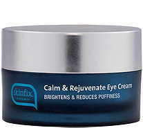 Skinfix Calm & Rejuvenate Eye Cream, 0.5 oz - S8965