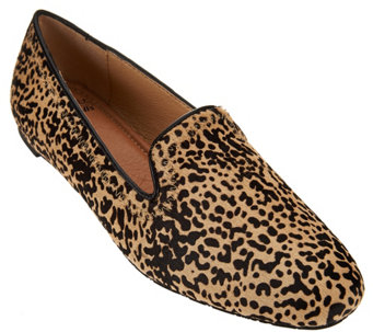 Dr. Scholl's Womens Loafers- Deltoro - S8471