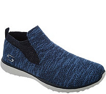 Skechers Imagination Memory Foam Sneakers - S8889