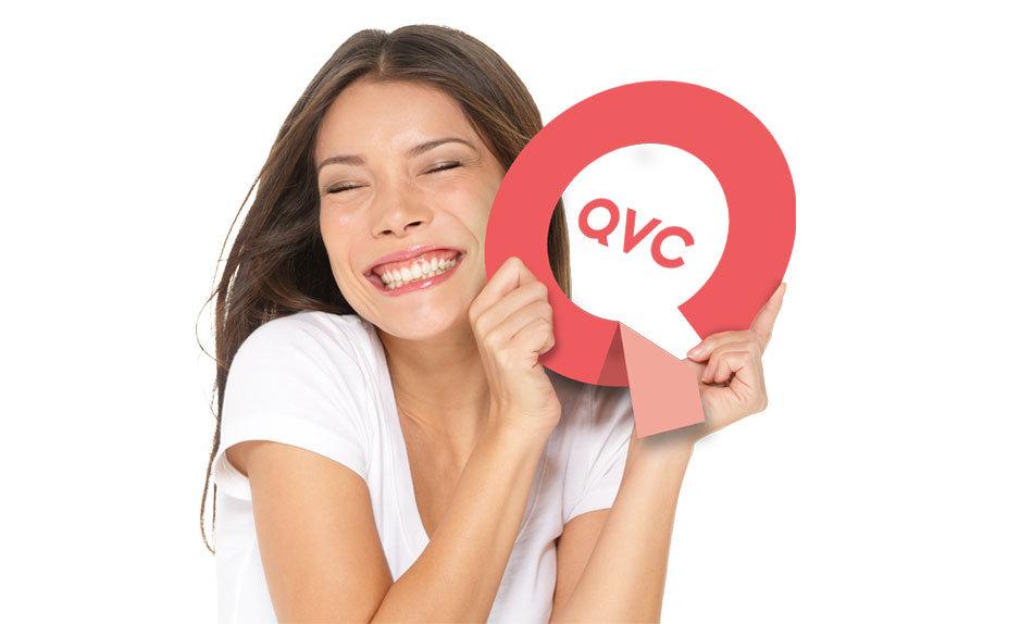 Qvc Gardinenclips | Pauwnieuws