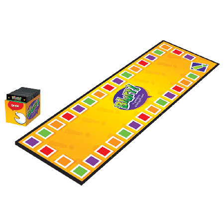 Blurt! Game by Educational Insights