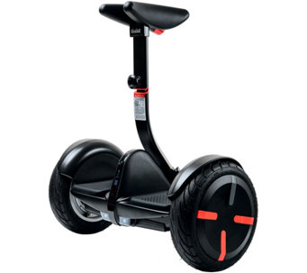 Segway miniPRO Self Balancing Personal Transporter Hoverboard - T34510