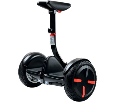 Segway miniPRO Self Balancing Personal Transporter Hoverboard