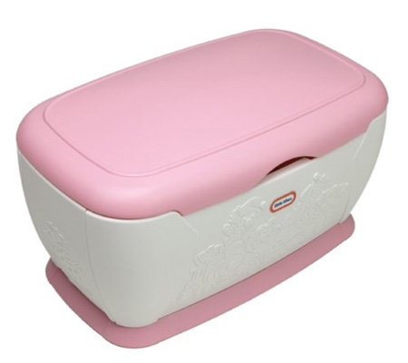 Save little tikes giant toy to get e-mail alerts and updates on your eBay Feed. + Items in search results. SPONSORED. Vintage Retired Little Tikes Toy Box & Bench Combo Victorian Pink and White. Pre-Owned. $ Time left 2d 12h left. 0 bids. Free local pickup. or Best Offer.