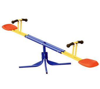Heracles Seesaw - T125942