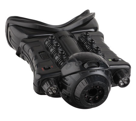 EyeClops Night Vision Infrared Stealth Binoculars