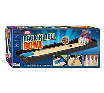 Rack 'N' Roll Bowl Game - T124350