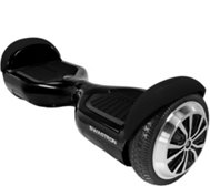 Swagtron T1 Self Balancing Hoverboard w/ LED Lights