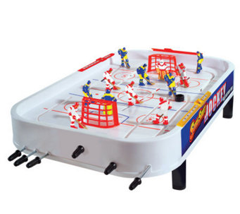 SureShot Hockey - T123457